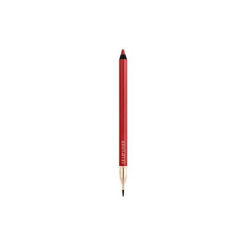 Lancome Make-up Lippenstift Le Lip Liner Nr. 378 Rose Lancôme 1,20 ml