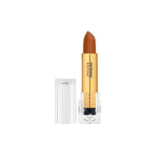 Le Rouge Francais Lippen Lippenstifte Le Nude Lippenstift Nr. 034 Astera 4 g