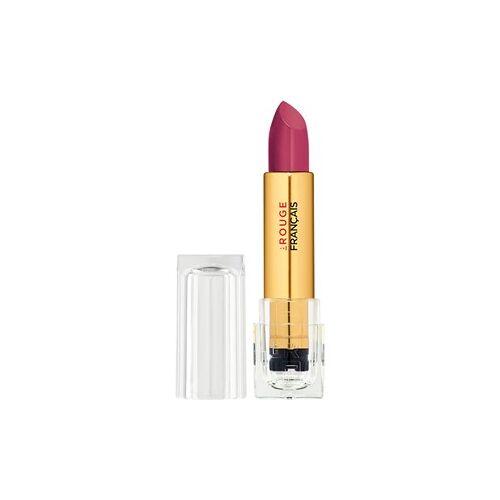 Le Rouge Francais Lippen Lippenstifte Le Rose Lippenstift Nr. 041 Amarandy 4 g