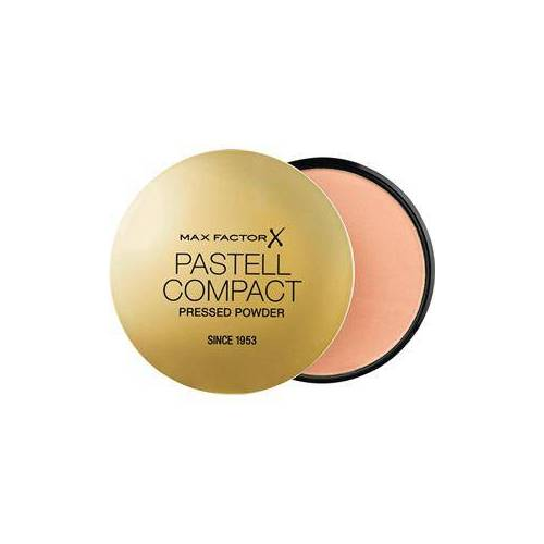 Max Factor Make-Up Gesicht Pastell Compact Nr. 001 Pastell 1 Stk.