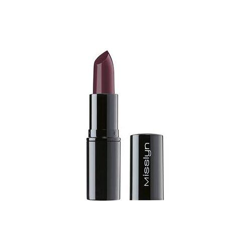 Misslyn Lippen Lippenstift Lip Stick Nr. 113 Opera Diva 4 g