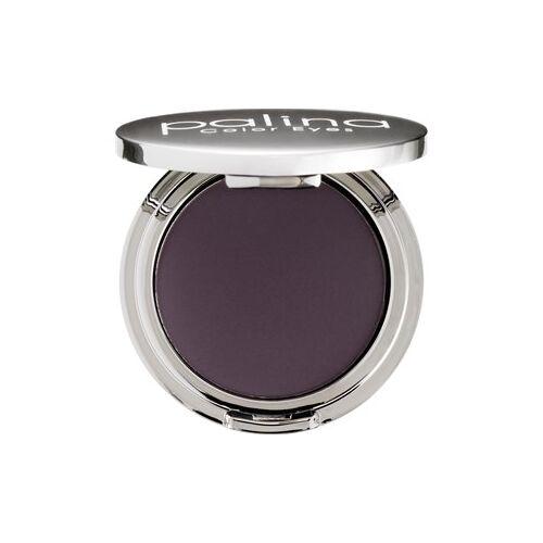 Palina Make-up Augen Color Eyes Skiffer 4 g