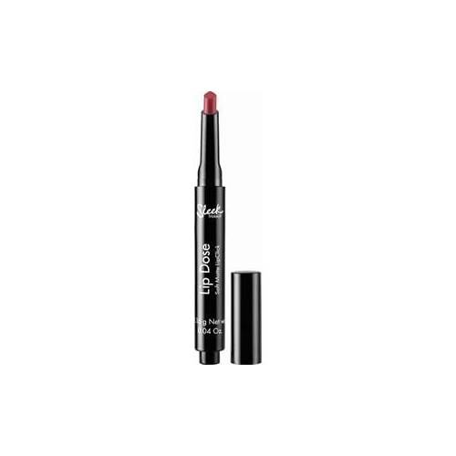 Sleek Lippen Make-up Lippenstift Lip Dose Say My Name 1,16 g