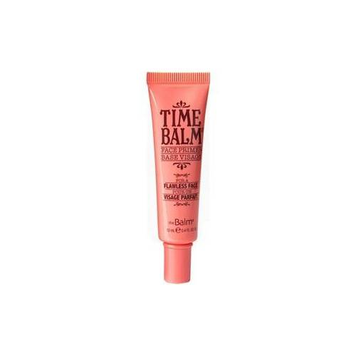 The Balm Gesicht Primer Face Primer 30 ml