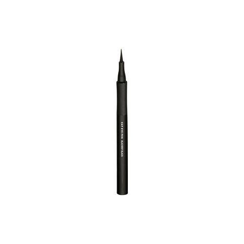 ZOEVA Augen Kajal & Eyeliner Cat Eye Pen 1 Stk.