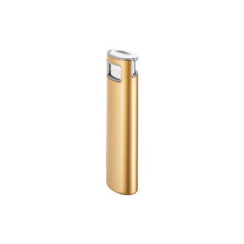 sen7 Taschenzerstäuber Style Gold Gloss 1 Stk.