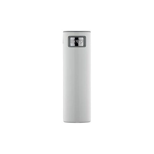 sen7 Taschenzerstäuber Style White Gloss 1 Stk.