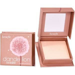 Benefit Teint Highlighter Highlighter Dandelion Twinkle Highlighter 3 g