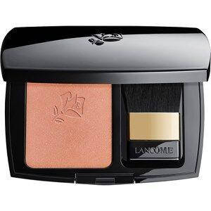 Lancome Make-up Foundation Blush Subtil Nr. 541 Make It Pop 5,50 g