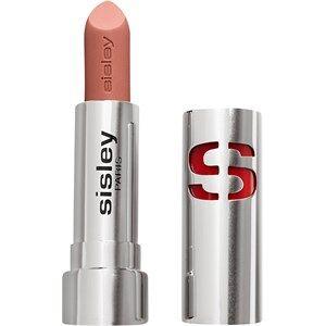 Sisley Make-up Lippen Phyto Lip Shine Nr. 12 Sheer Plum 3 g