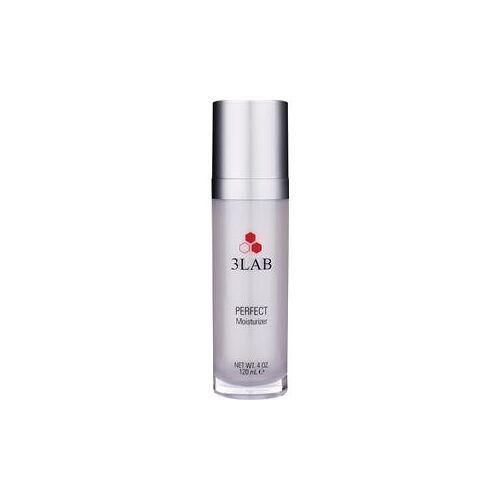 3LAB Gesichtspflege Moisturizer Perfect Moisturizer 120 ml