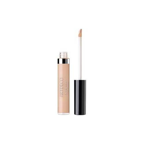ARTDECO Teint Concealer Long-Wear Concealer Waterproof Nr. 18 Soft Peach 1 Stk.