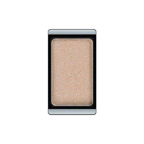ARTDECO Augen Lidschatten Glamour Eyeshadow Nr. 127 Pearly Burgundy 0,80 g