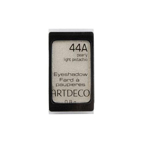 ARTDECO Augen Lidschatten Lidschatten Nr. 269 Wild Lavender 0,80 g