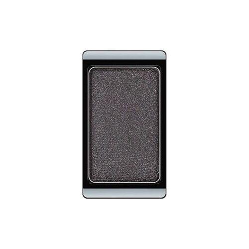 ARTDECO Augen Lidschatten Lidschatten Magnet Nr. 55 0,80 g