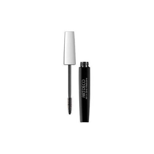 ARTDECO Augen Mascara All in One Mascara Nr. 05 Blue 10 ml