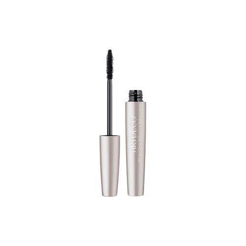 ARTDECO Augen Mascara All in One Mineral Mascara Nr. 1 Sensitive 6 ml