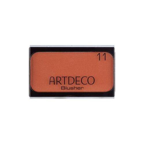 ARTDECO Teint Puder & Rouge Blusher Nr. 23 5 g