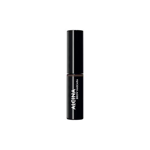 Alcina Make-up Eyes Brow Mascara Light 1 Stk.