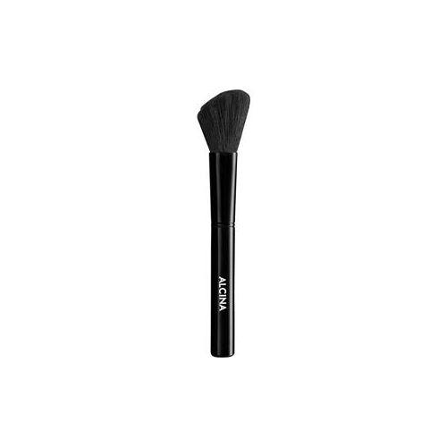 Alcina Make-up Tools Rougepinsel 1 Stk.