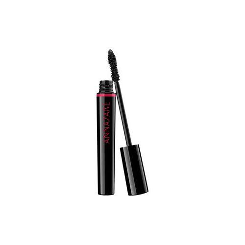 Annayake Make-up Augen Intense Mascara Black 10 ml