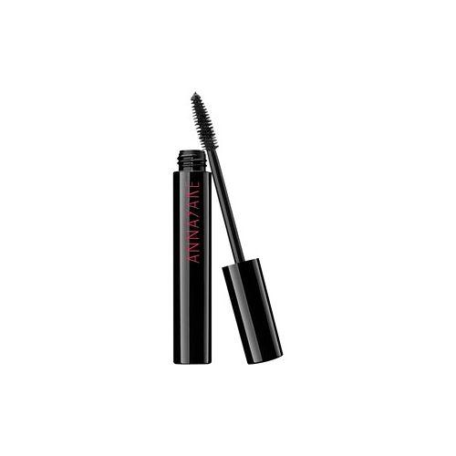 Annayake Make-up Augen Volume Mascara Black 7,50 ml