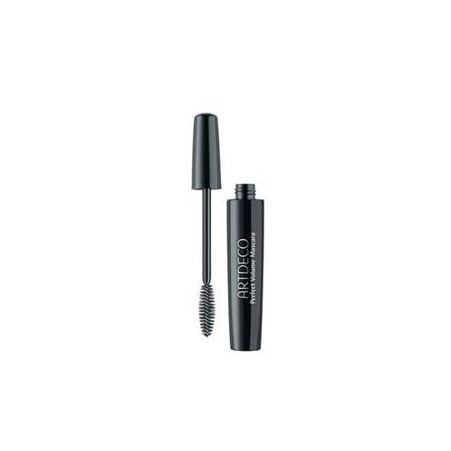 ARTDECO Augen Mascara Perfect Volume Mascara Nr. 21 1 Stk.
