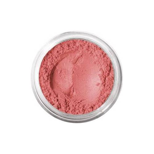 bareMinerals Gesichts-Make-up Rouge Rouge Beauty 0,85 g