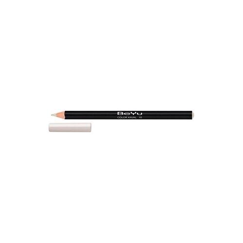 BeYu Augen Eyeliner Color Kajal Nr. 177 Go Wild 1,14 g