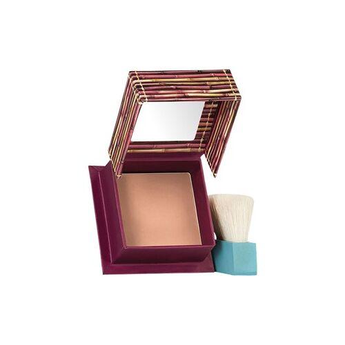 Benefit Teint Bronzer Bronzer Hoola Matte Bronzing Powder Mini 4 g
