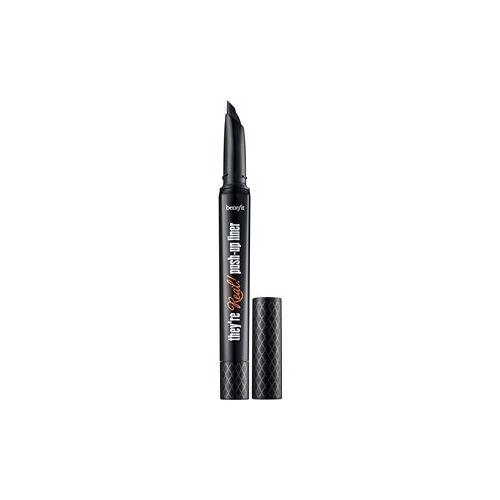 Benefit Augen Eyeliner & Kajal Eyeliner They're Real! Push-Up Liner 1,40 g