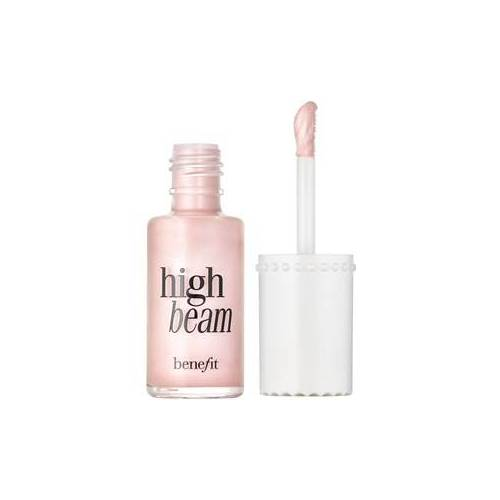 Benefit Teint Highlighter Highlighter High Beam Highlighter 10 ml