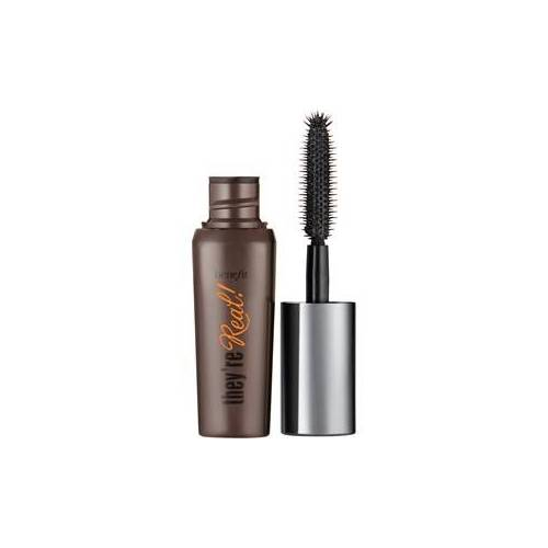 Benefit Augen Mascara Mascara They're Real! Mascara Mini 4 g