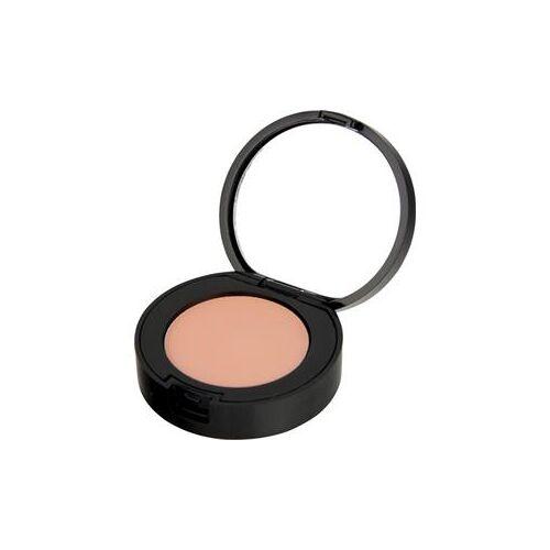 Bobbi Brown Makeup Corrector & Concealer Corrector Nr. 11 Peach 1 Stk.
