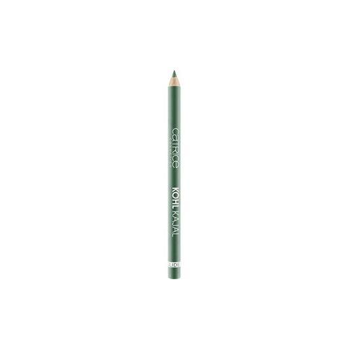 Catrice Augen Eyeliner & Kajal Khol Kajal Nr. 220 Grey-Z 1,10 g