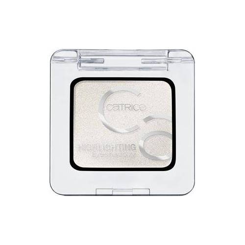 Catrice Augen Lidschatten Highlighting Eyeshadow Nr. 010 Highlight To Hell 2 g