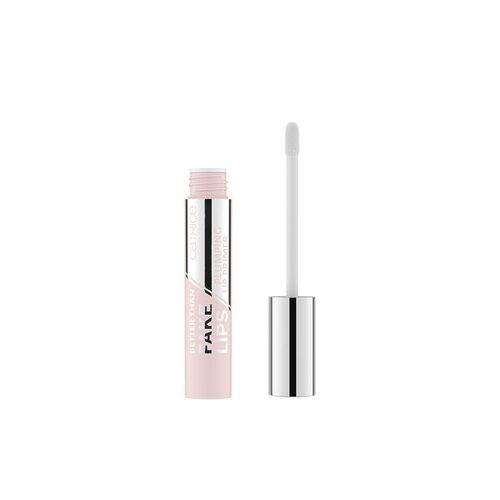 Catrice Lippen Lippenstift Plumping Lip Primer Nr. 10 Pump Up The Lips! 2,80 ml