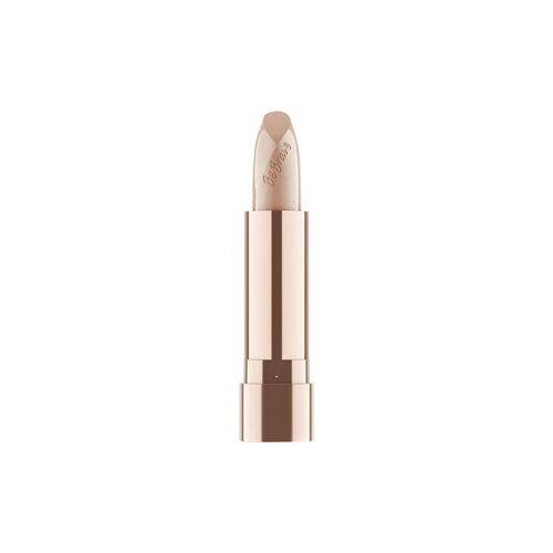 Catrice Lippen Lippenstift Power Plumping Gel Lipstick Nr. 110 I Am The Power 3,30 g