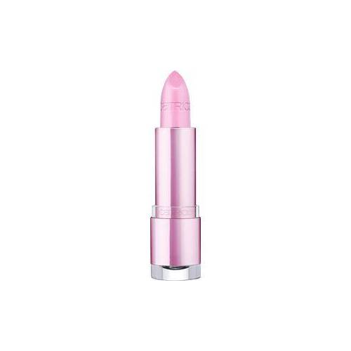 Catrice Lippen Lippenstift Tinted Lip Glow Balm 3,50 g