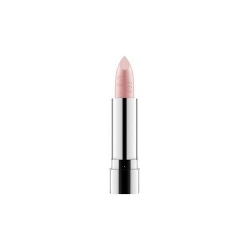 Catrice Lippen Lippenstift Volumizing Lip Balm Nr. 060 Sin-Full Lips 3,50 g