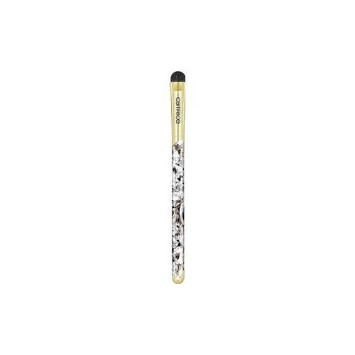 Catrice Accessoires Pinsel Eye Smudger Brush 1 Stk.