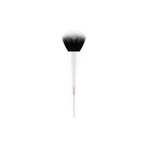 Catrice Accessoires Pinsel Face & Body Brush 1 Stk.