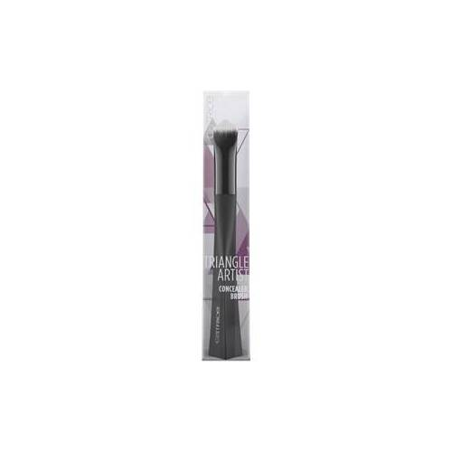 Catrice Accessoires Pinsel Triangle Artist Concealer Brush Nr. 010 Precise 1 Stk.