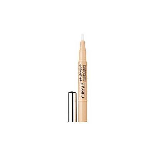 Clinique Make-up Concealer Airbrush Concealer Nr. 05 Fair Cream 1,50 ml