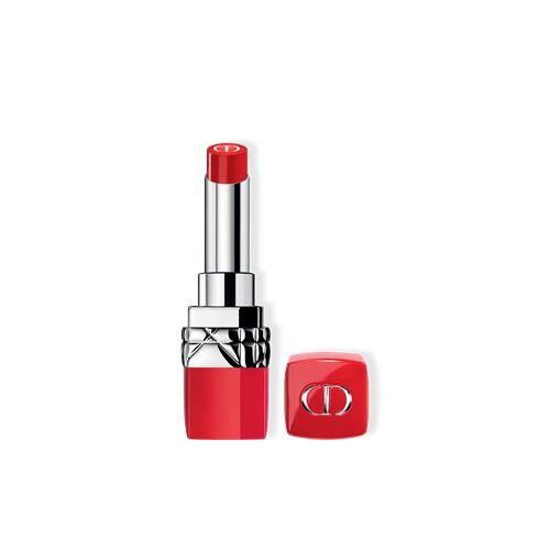 Christian Dior Lippen Lippenstifte Rouge Dior Ultra Care Nr. 989 Violet 3,20 g