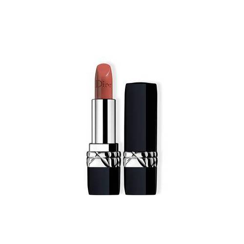 Christian Dior Lippen Lippenstifte Rouge Dior Nr. 999 Metallic 3,50 g