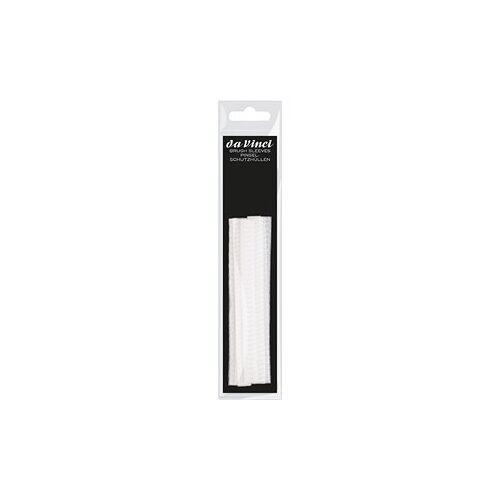 Da Vinci Zubehör Pinselboxen Pinselschutzhüllen 6 Stk.