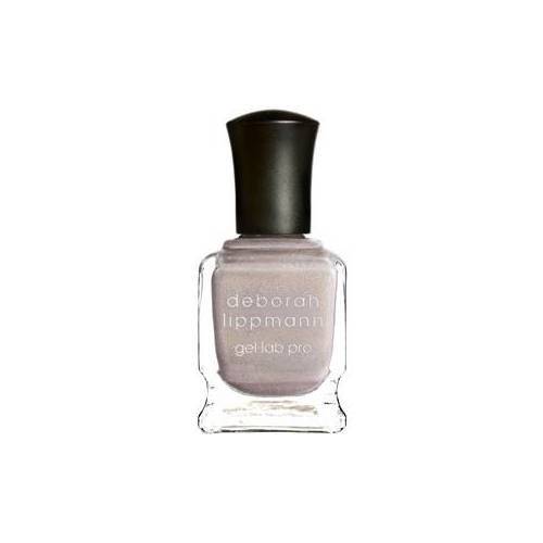 Deborah Lippmann Nägel Nagellack Gel Lab Pro Basic She Wolf 15 ml