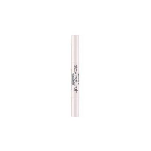 Essence Teint Concealer Stay Natural+ Concealer Nr. 30 1,50 ml