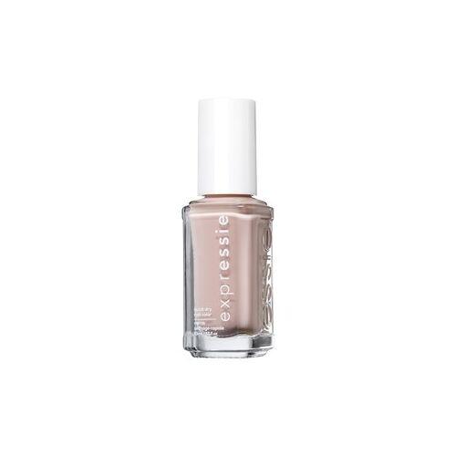 Essie Make-up Nagellack Expressie Nr.100 Busy Beeline 10 ml